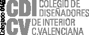 Colegio de Diseñadores de Interior de la Comunidad Valenciana