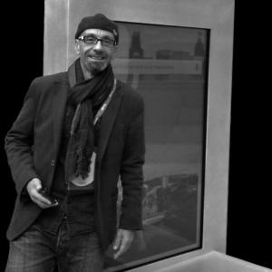 Fernando Pacheco Bellas, Diseñador, Interiorista, GP Creative Thinking